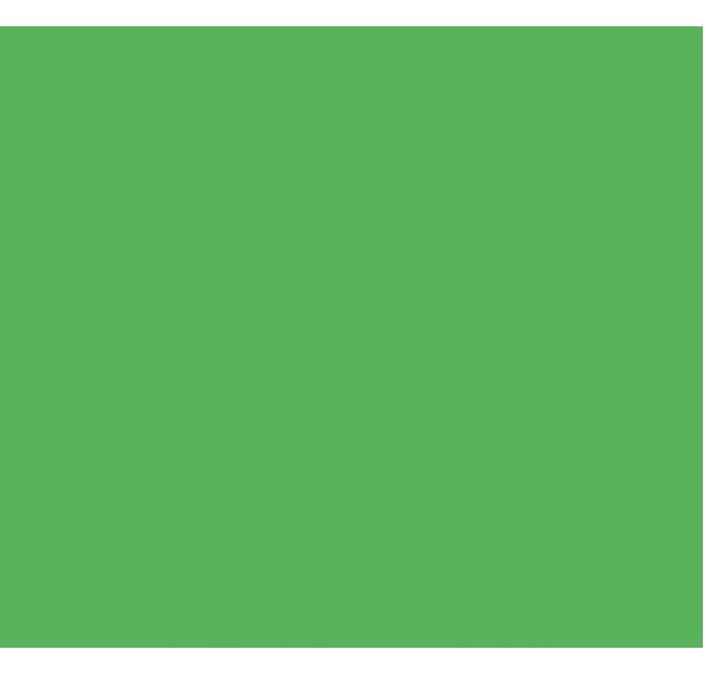 Logo personne, client sitdi-france expert ETL FM SIG et BI indépendantLogo personne, client