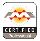Logo FME Professional Safe software SITDIFrance