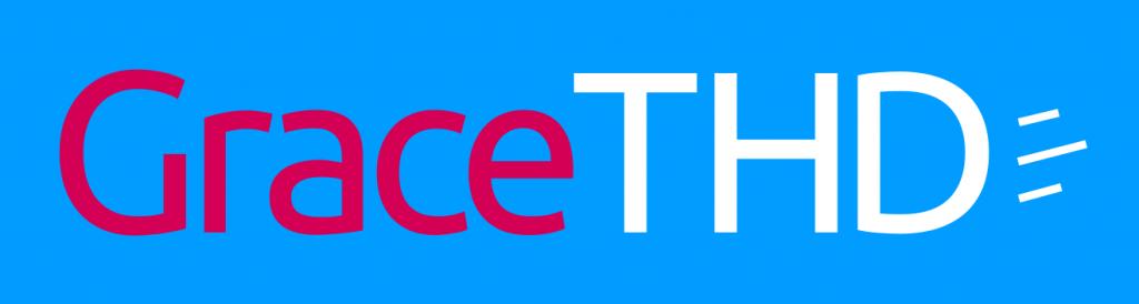 Logo GraceTHD